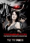 terminator-chronicles-01