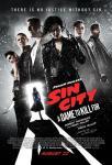 sin-city-2-01
