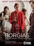 the borgias 01