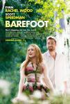 barefoot-01