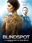 blindspot-01