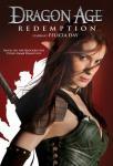 dragon-age-redemption-01
