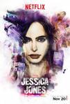 jessica-jones-01