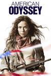 american-odyssey-01