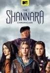 the-shannara-01