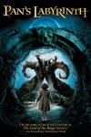 pans-labyrinth-01