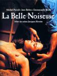 La belle noiseuse, 1991