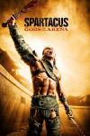 spartacus gods 01