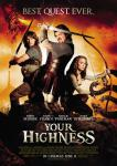 your highness 01
