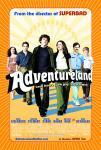adventureland 01