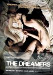 Pictures from The Dreamers, 2003