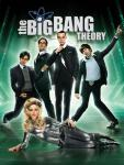 big bang theory 01