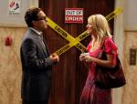 big bang theory 03
