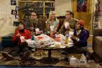 big bang theory 11