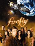 firefly 01