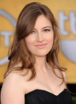 Kelly Macdonald 01