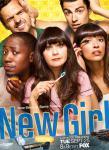 new-girl-01