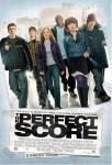 the-perfect-score-01