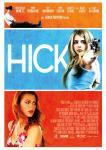 hick-01