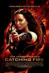 hunger-games-catching-fire-01