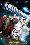 hitchhikers-guide-01