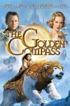 The-Golden-Compass-01