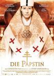 die-papstin-01