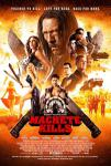 machete-kills-01