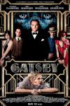 Pictures from The Great Gatsby, 2013